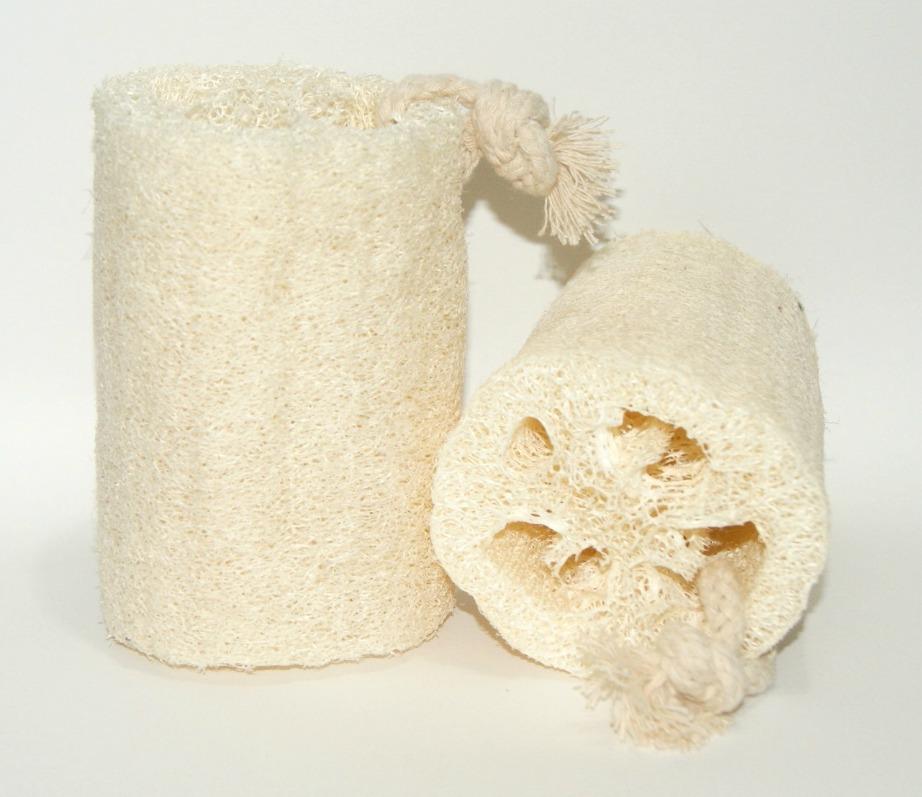 Με ξύδι και νεχό θα σκοτωθούν όλα τα μικρόβια από τα σφουγγάρια σας. Καλό είναι όμως να μην τα κρατάτε πάνω από 4-6 μήνες. Τα φυσικά σφουγγάρια πρέπει να αλλάζονται κάθε μήνα.