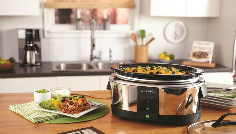 Υπάρχουν αμέτρητες εφαρμογές που μπορούν να κάνουν τη ζωή σας πιο εύκολη μέσα στην κουζίνα.