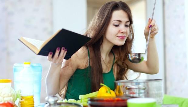 Νοικοκυρά Προς Νοικοκυρά: 5+1 Tips Μαγειρικής που δεν Έχετε Ξανακούσει