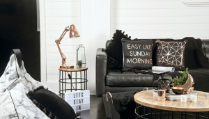 thehomeissue_style