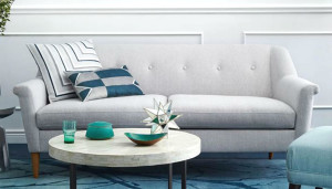 thehomeissue_trends001