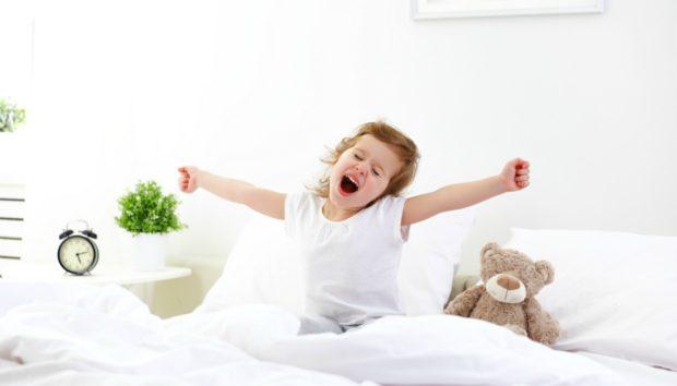 7 Σημαντικά Πράγματα που Πρέπει να Κάνετε το Πρωί για να Έχετε μια Ευτυχισμένη Μέρα!