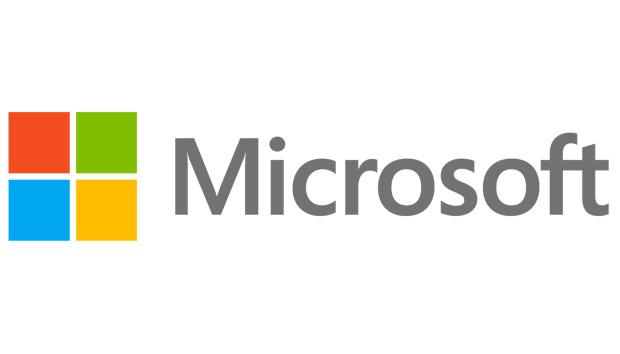Πρόγραμμα Woman to Woman Mentorship από τη Microsoft Ελλάς