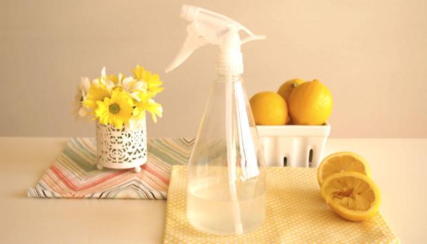 Για να Μυρίζει το Σπίτι σας Άνοιξη Μπορείτε να Φτιάξετε Αυτό το Εκπληκτικό Αρωματικό!