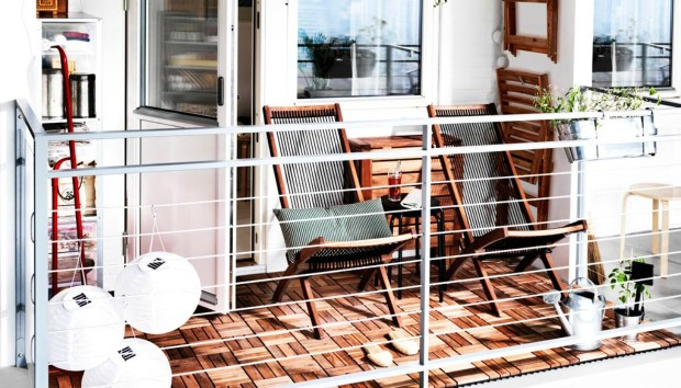 thehomeissue_balcony