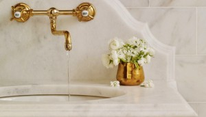 thehomeissue_bathroom