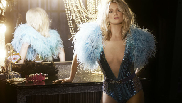 Μπείτε στην Ονειρεμένη Έπαυλη που Πουλάει η Britney Spears!