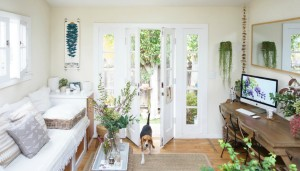 thehomeissue_cottage
