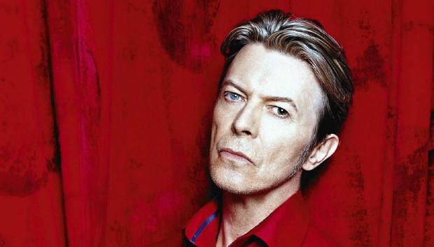 Πλέον Μπορείτε Να Νοικιάσετε Το Πανέμορφο Εξοχικό του David Bowie στην Καραϊβική!