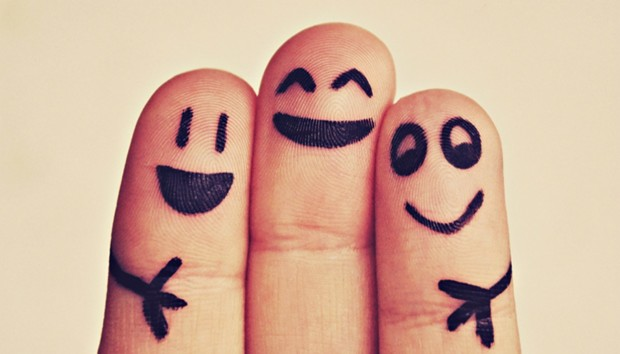 Αυτά τα 4 Κοινά Μοιράζονται οι ΠΙΟ Ευτυχισμένοι Λαοί του Κόσμου