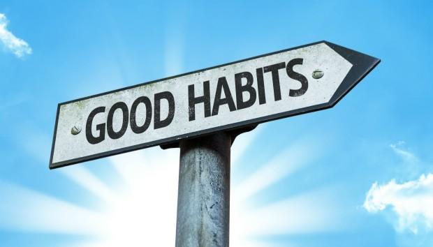 Ποια Καθημερινή «Καλή» Συνήθεια Τελικά σας Βλάπτει;