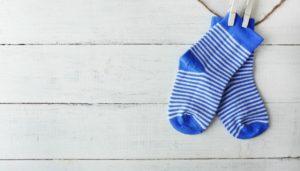 Για Μανιακούς με την Τάξη  Έτσι Πρέπει να Διπλώνετε τις Κάλτσες σας! f76a2240380