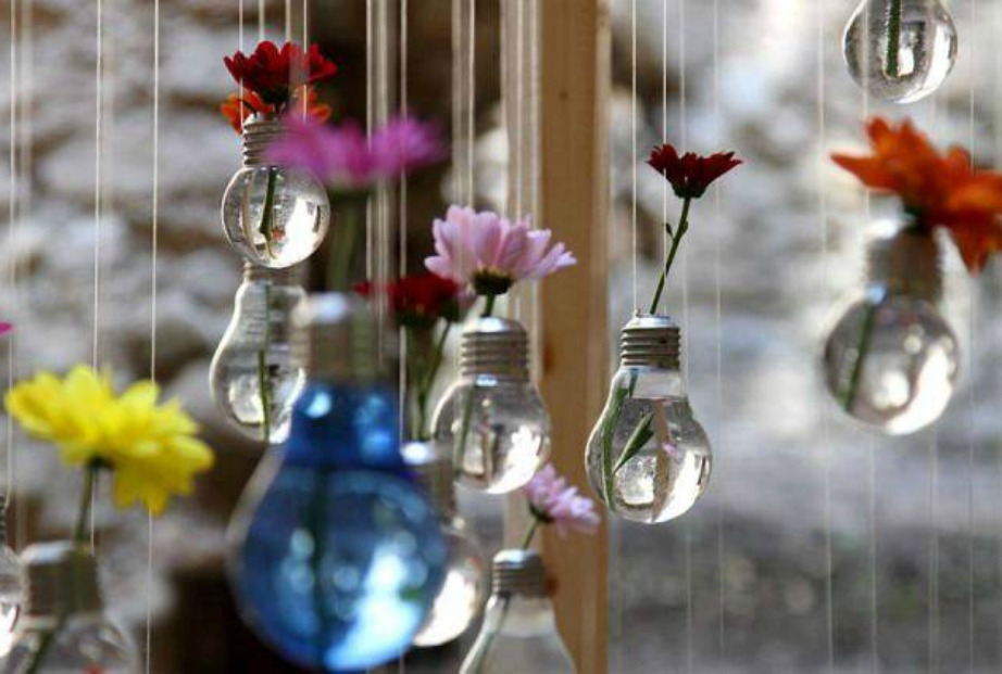 thehomeissue_lampa02