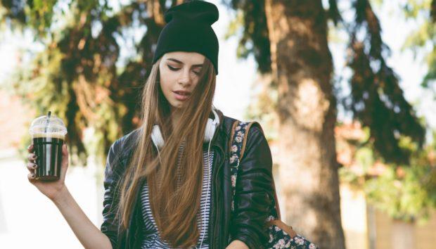 Δείτε τα Μαλλιά σας Να Μακραίνουν Αστραπιαία με Αυτό το Κόλπο!