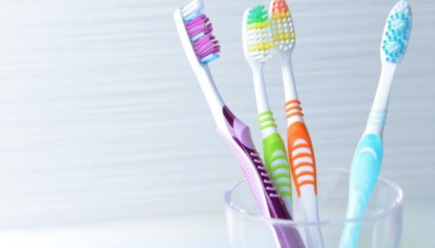 Οδοντόκρεμα: Ανακαλύψτε 8 Εναλλακτικές Χρήσεις της