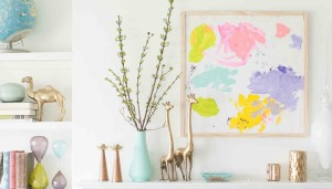 thehomeissue_paint