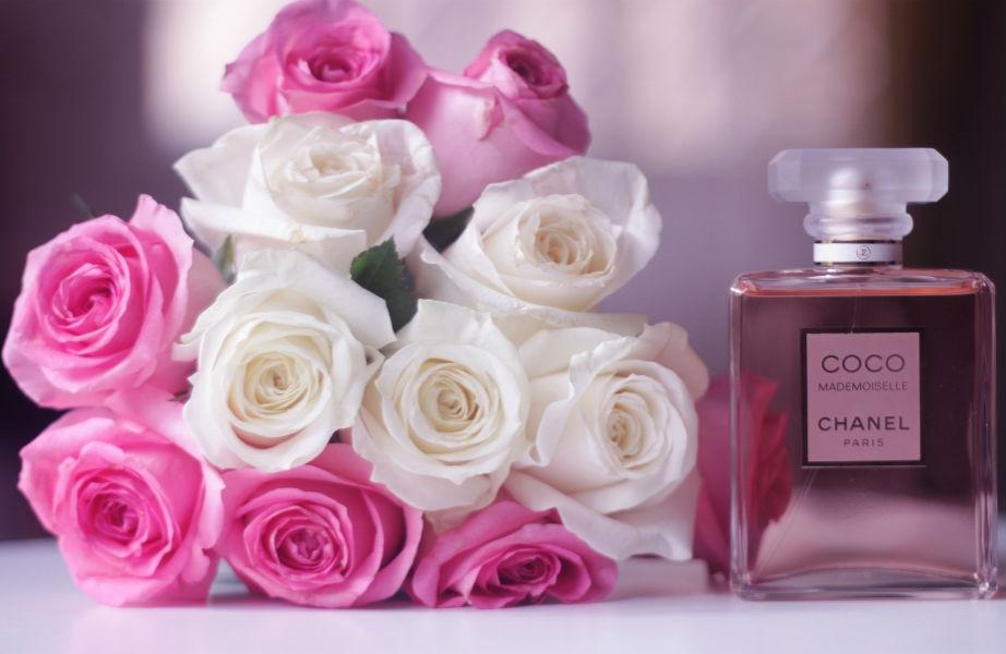 Μυρίστε τριαντάφυλλα άφοβα αυτήν την άνοιξη!