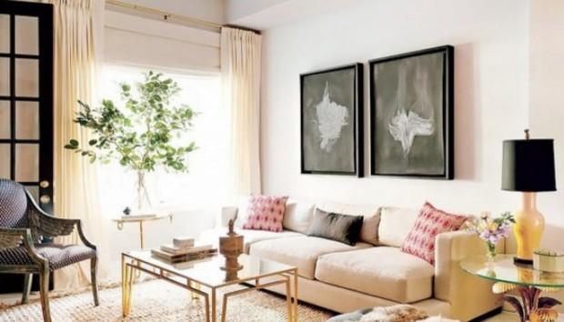 Φτάνετε τα 30; Δείτε τι Πρέπει να Αποχωριστείτε στο Σπίτι σας!