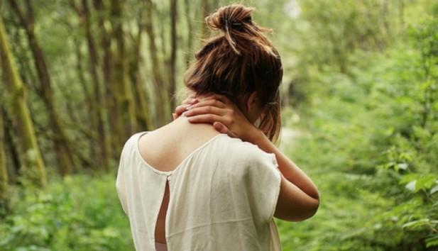 Νο stress: 5 Πράγματα που Μπορείτε να Κάνετε για να Απαλλαγείτε από το Άγχος!