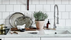 thehomeissue_tiles