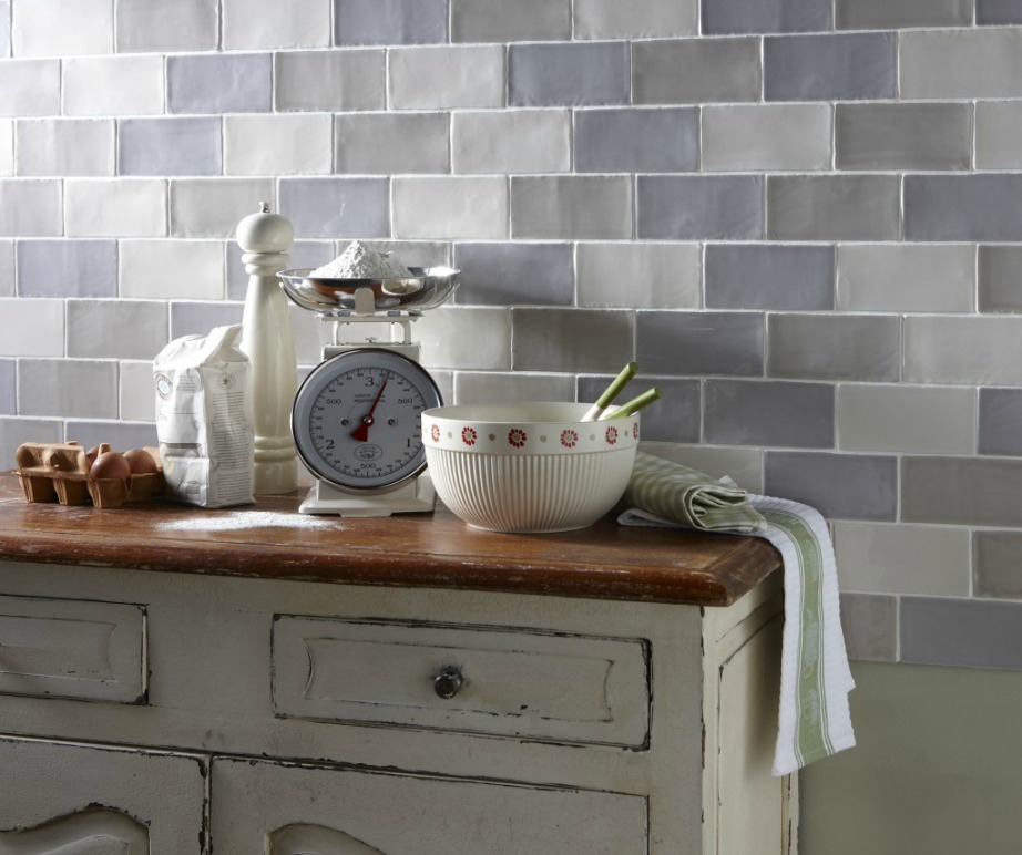 thehomeissue_tiles04