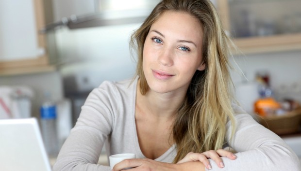 10 Πράγματα που ΔΕΝ είναι Απαραίτητο να Έχετε Κάνει Μέχρι τα 30