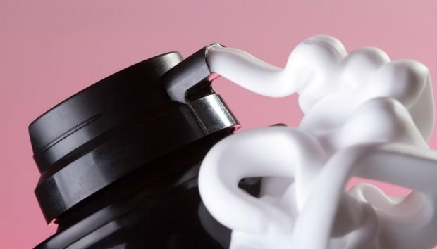 9 Διαφορετικές και Ασυνήθιστες Χρήσεις της Κρέμας Ξυρίσματος