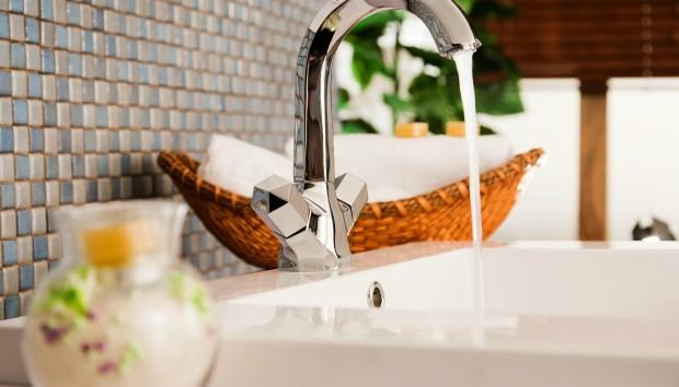 Αυτά Είναι τα Gadget Μπάνιου που δεν Ξέρετε ότι Θέλετε
