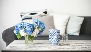 thehomeissue_coffeetable
