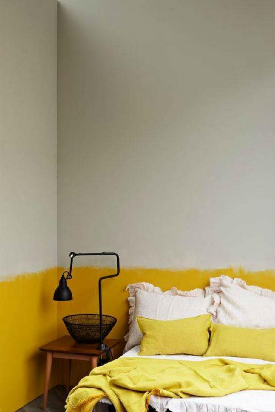 Κίτρινο, το χαρούμενο!
