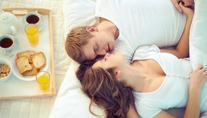 thehomeissue_couple