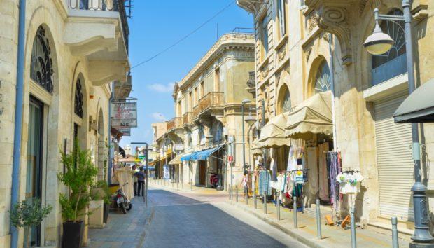 OMG!! Να τι Υπάρχει Σχεδόν σε Κάθε Κυπριακό Σπίτι!