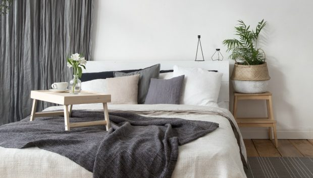 10+ Ιδέες για Πλήρη Ανανέωση του Σπιτιού σας με τις πιο Μικρές Αλλαγές!