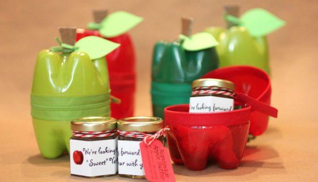 Πλαστικά Μπουκάλια: Οι πιο Πρωτότυπες Ιδέες για να τα Χρησιμοποιήσετε Εναλλακτικά
