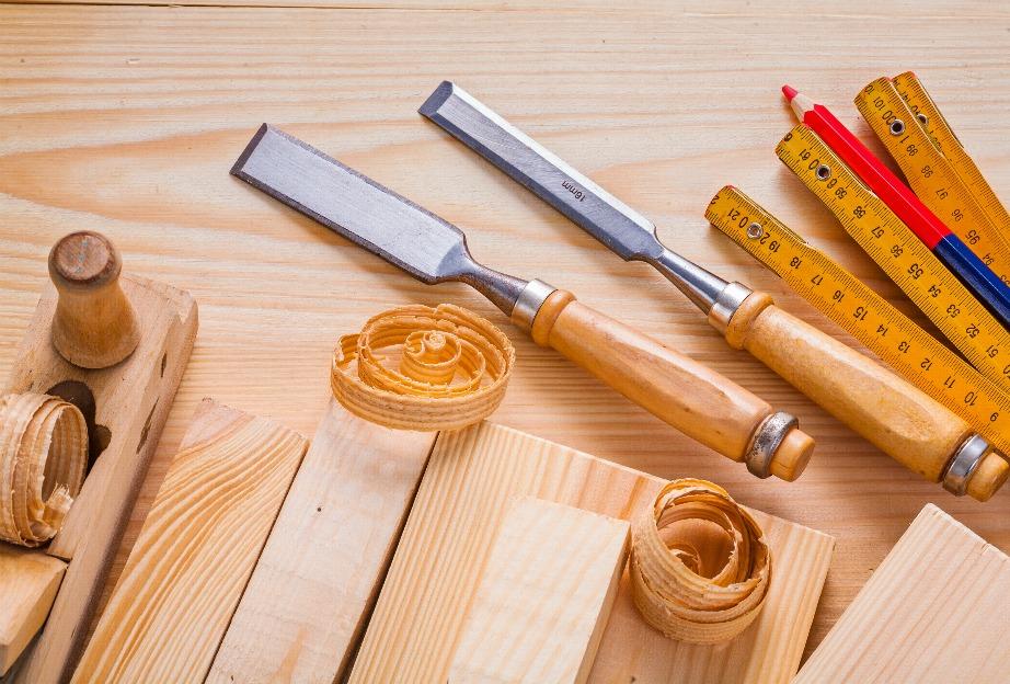 Μπορείτε να βρείτε ραμποτέ ξύλινες πλάκες σε ό,τι ποιότητα ξύλου θέλετε.