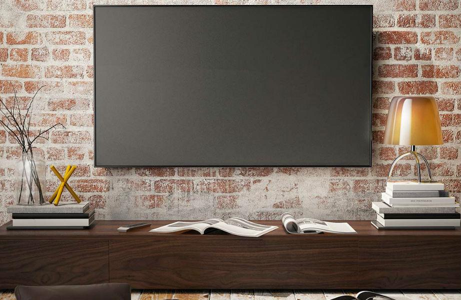 Ωραία, σας αρέσει η τηλεόραση - ποιο το κακό;