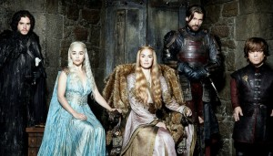 thehomeissue_gameofthrones