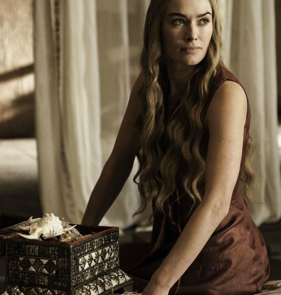 Μπορεί η ηθοποιός να αντιμετώπισε αρκετά οικονομικά προβλήματα αλλά δεν είναι και για λύπηση καθώς για κάθε επεισόδιο παίρνει 270.000 ευρώ.