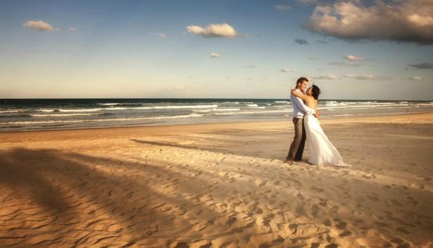 AYTO Είναι το Είδος Σχέσης που Έχει Περισσότερες Πιθανότητες να Καταλήξει σε Γάμο