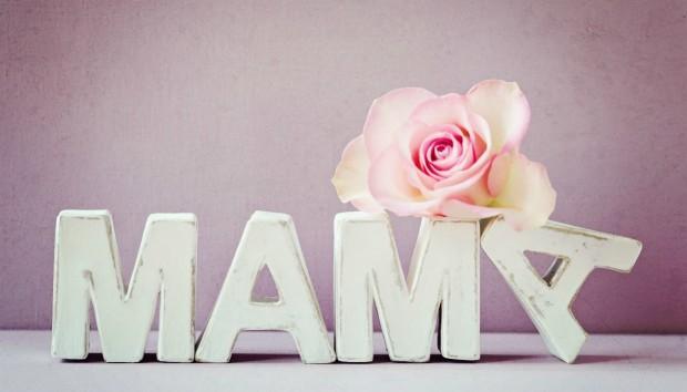 Γιορτή της Μητέρας: Με Αυτά τα Δώρα θα Ενθουσιάσετε τη Δική σας Μαμά!
