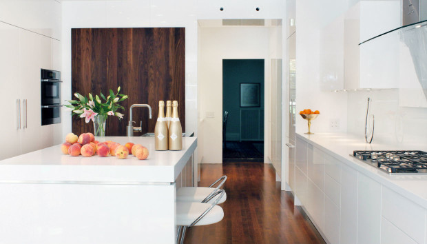 5 Τρόποι να Κάνετε το Σπίτι σας Πιο... Φωτογενές!