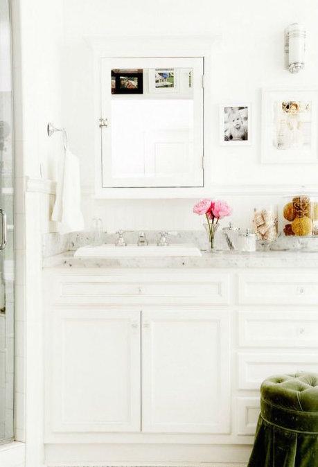 Tα λουλούδια αποτελούν τον καλύτερο τρόπο να κάνετε το σπίτι σας πιο φωτογενές σε μια απλή κίνηση!