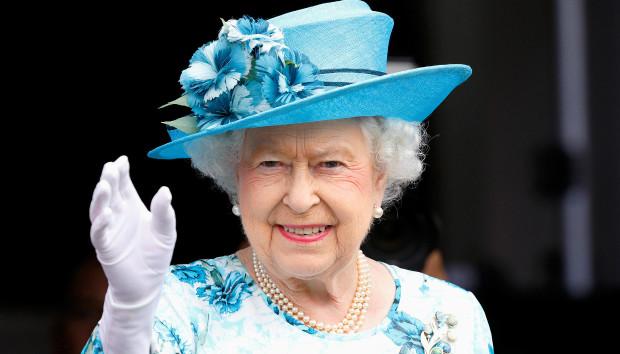 Royal Tour: Αυτά είναι τα 5 Κάστρα της Βασίλισσας Ελισάβετ