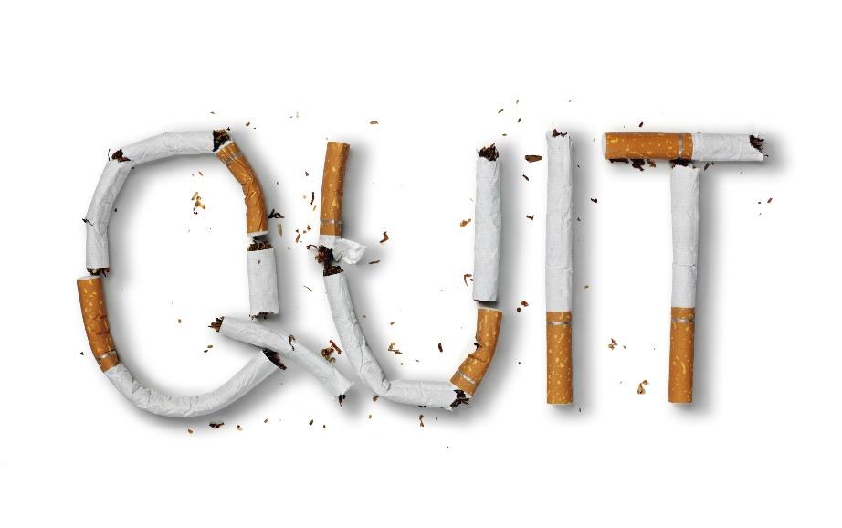 thehomeissue_quitsmoking01