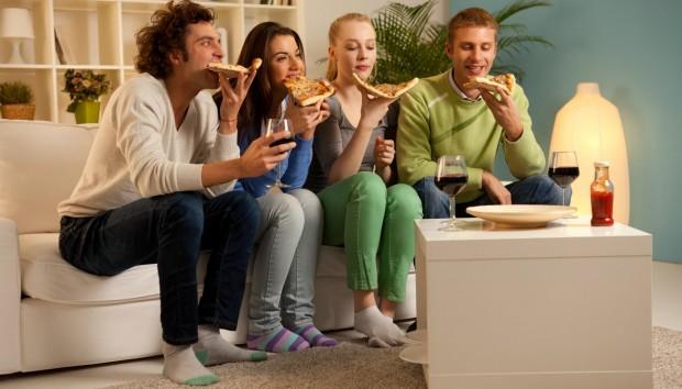 10 Πράγματα που Κάνετε Καθημερινά με Εντελώς Λάθος Τρόπο