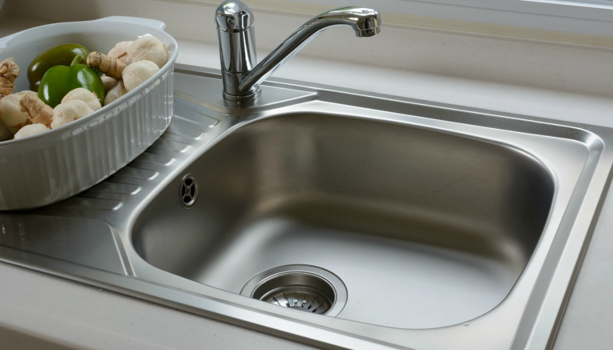 thehomeissue_sink