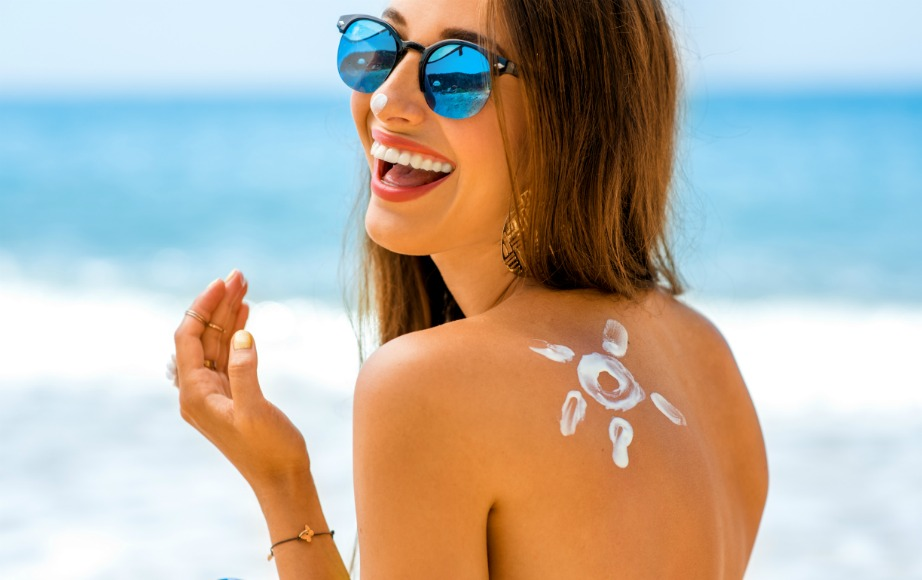 thehomeissue_sunscreen01