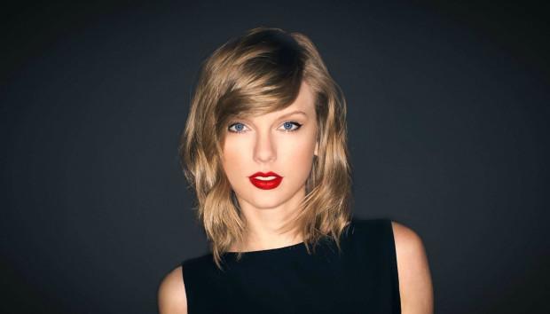 10 Πράγματα που θα Θέλαμε να Κλέψουμε από το Σπίτι της Taylor Swift