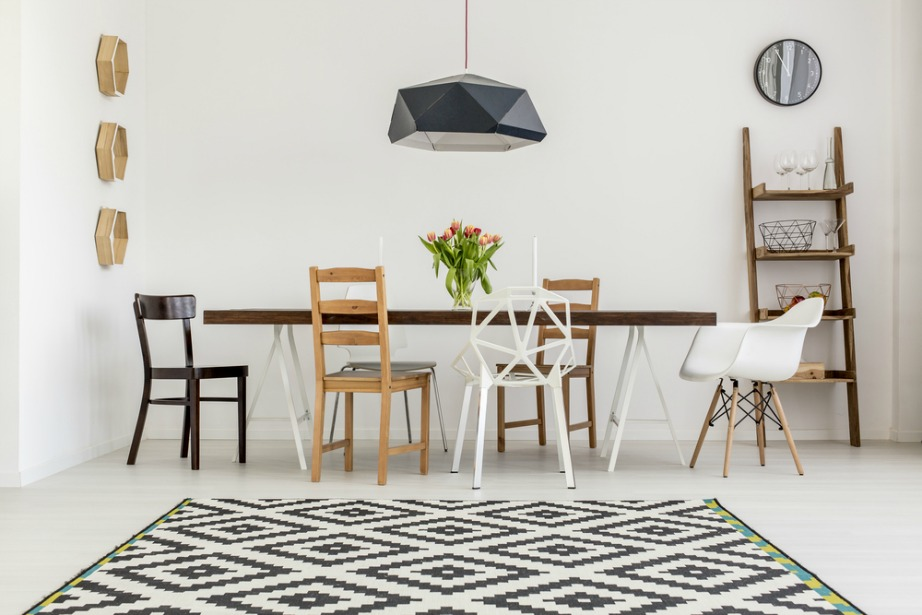 thehomeissue_(chairs)02