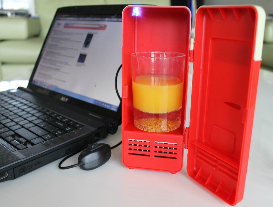 thehomeissue_(gadgets)04